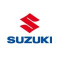 suzuki02