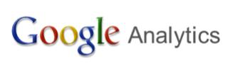 Google_Analy
