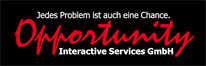 Opportunity Interactive Services GmbH