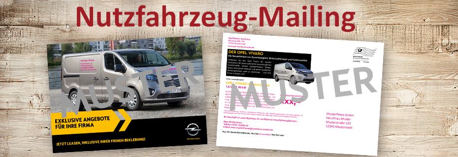 Slider_Nutzfahrzeug_Mailing