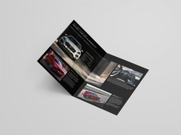 JLR-Autobild-05-600x450