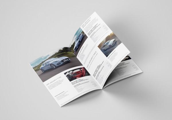 JLR-Autobild-06-600x420