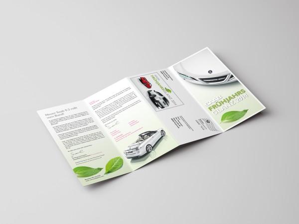 SAAB-Free_4_Fold_Leaflet_Mockup_1-600x450