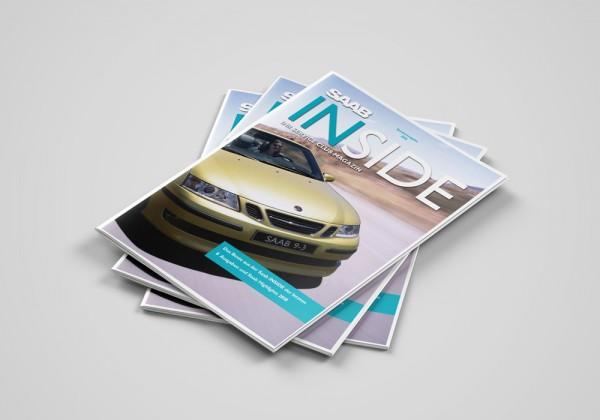 SAAB-Inside-1-600x420