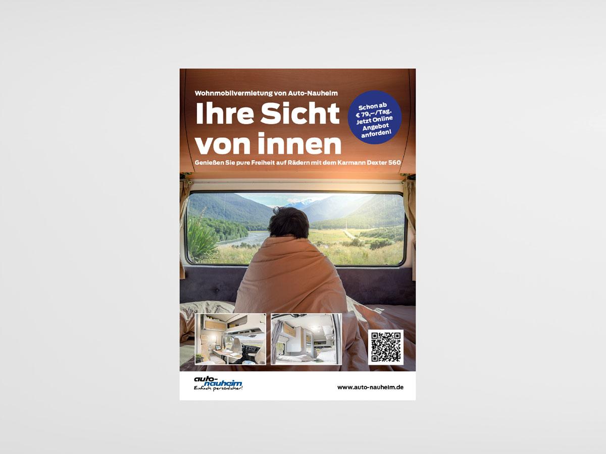 plakat-Poster_Frame_Mockup_3