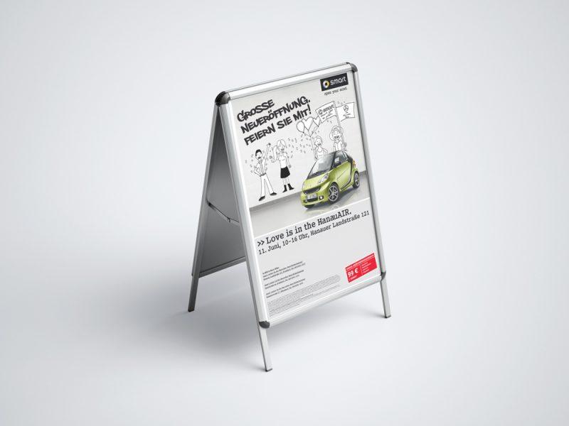 smart-eroeffnung-800x600