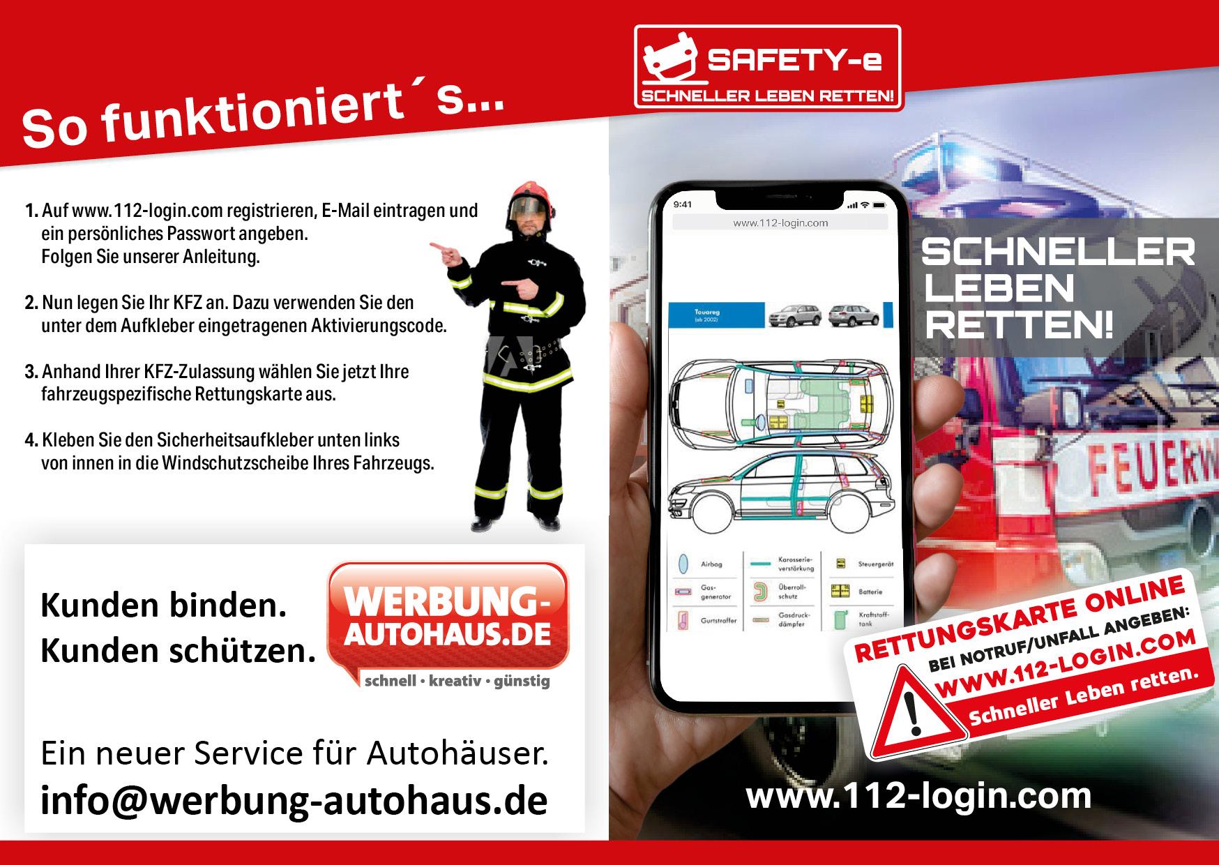 Safety-e_WFMA Infoblatt_4seitig