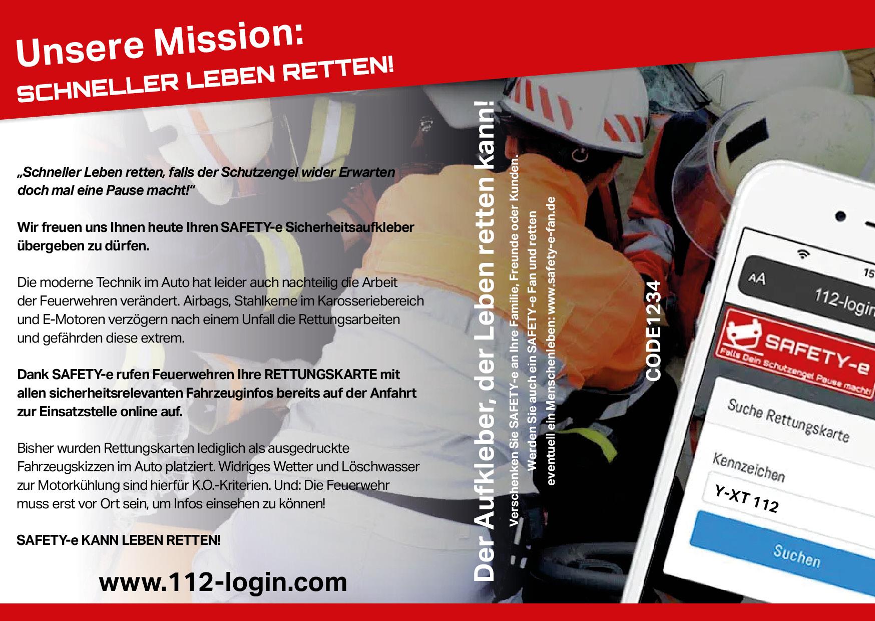 Safety-e_WFMA Infoblatt_4seitig2