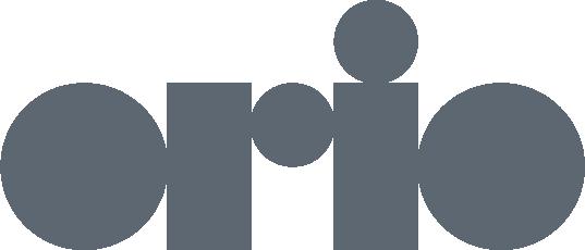 Orio_Logo